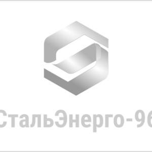 Уголок не равносторонний 50x32x3 ГОСТ 8509-93, 8510-93, сталь 09Г2С-12, L = 6, 9, 11.7 м